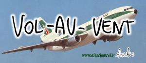 Nouvelle Alitalie / 2