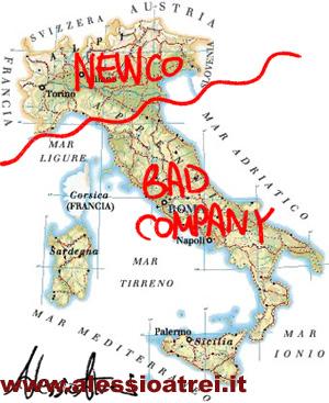 Metodo Alitalia
