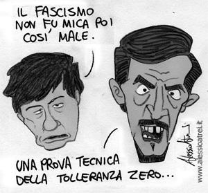 Rifascisti