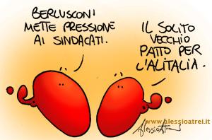 Patto per l'Italia 2.0