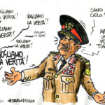 Verità e giustizia per Giulio Regeni