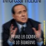 Interessi italiani in Libia