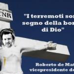 Sisma cattolico