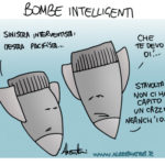 Intelligence? beh, insomma…