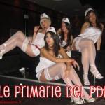 Formigoni apre alle primarie del PDL