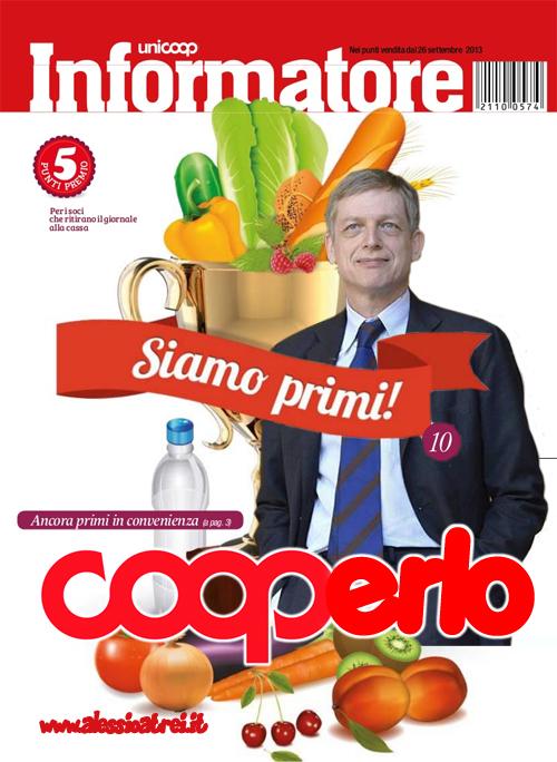 Gianni cuperlo coop primarie vanity fair