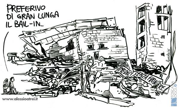 ospedali bombardati Siria Medici senza Frontiere
