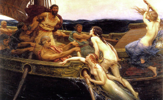rp_730px-Ulysses_and_the_Sirens_1909.jpg