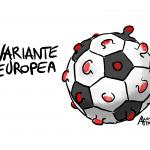 Calcio Moderna