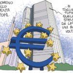 Una vignetta Internazionale