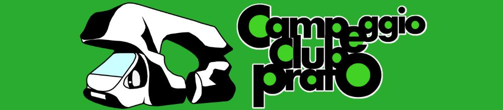 Campeggio Club Prato
