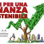 Per una finanza sostenibile