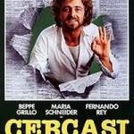 "Bersani: ""serve un miracolo"""