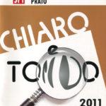 Chiaro e Tondo – SPI Cgil Prato
