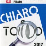 Chiaro e Tondo 2017