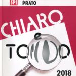 Chiaro e Tondo 2018
