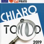 Chiaro e Tondo 2019