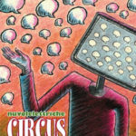 …e gliè un gran Circus!