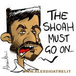 Il solito Mahmoud