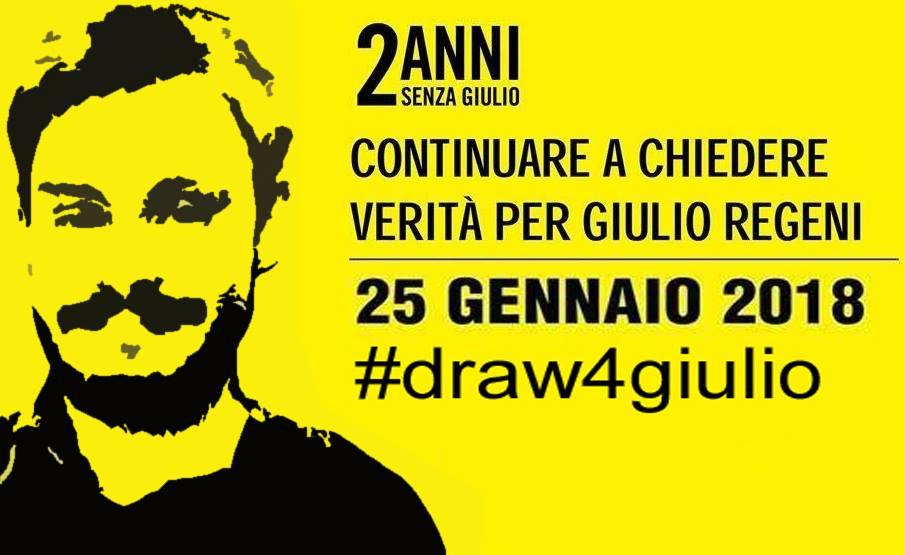 draw4giulio