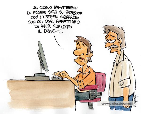 vignette facebook webeti