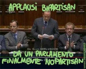 Berlusconi IV