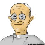Papa Cecco