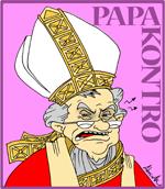Papa Kontro