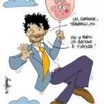 Vignette di Prato