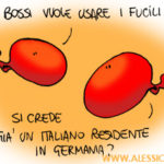 Umberto Bossoli